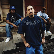 cypresshill-tom-morello