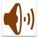 ElectricInterlockingPlayer icon