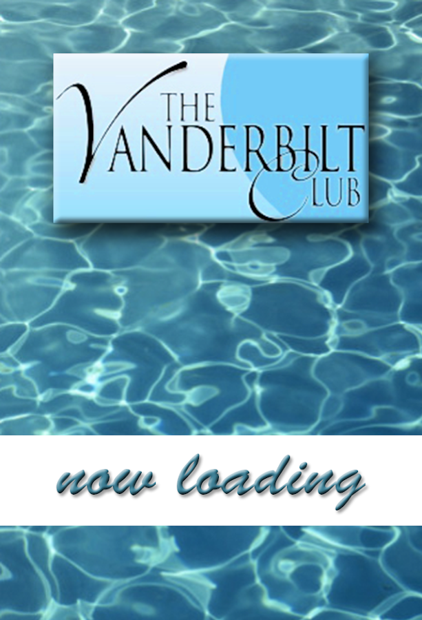 The Vanderbilt Club- screenshot