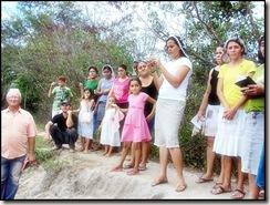 batismo007