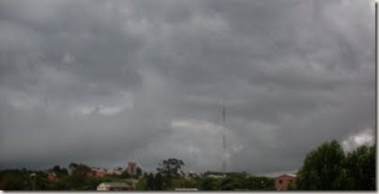 Chuva Terça 1