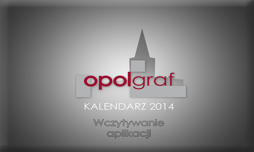 Opolgraf AR+