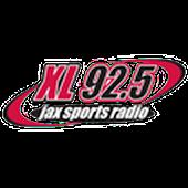 XL 92.5 FM