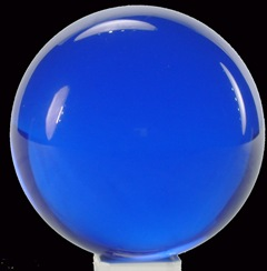 chrstal blue ball2