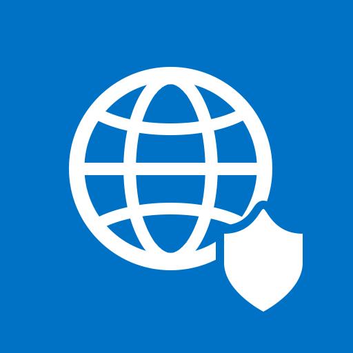 生产应用のIntune Managed Browser LOGO-記事Game