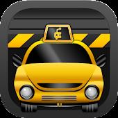 Cabdekho - Compare Cab Fares