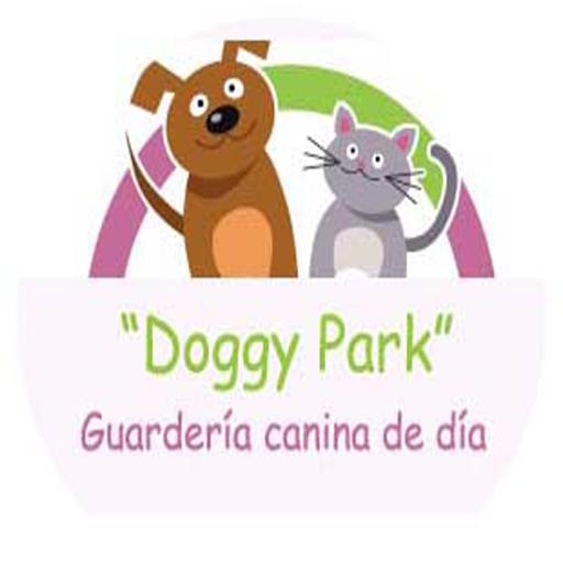 Doggie Park LOGO-APP點子