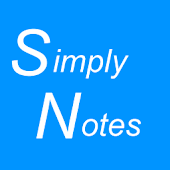 Simply Notes