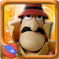 Charade APK for Bluestacks