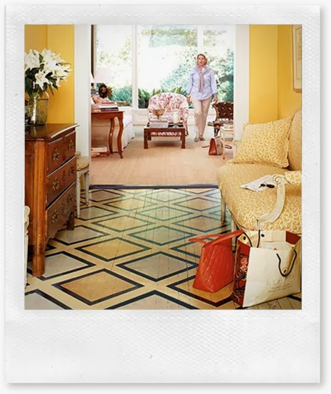 1694809_paintedfloor_graphic_xl