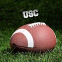 Schedule USC Trojans Football icon