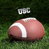 Schedule USC Trojans Football