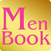 MenBook