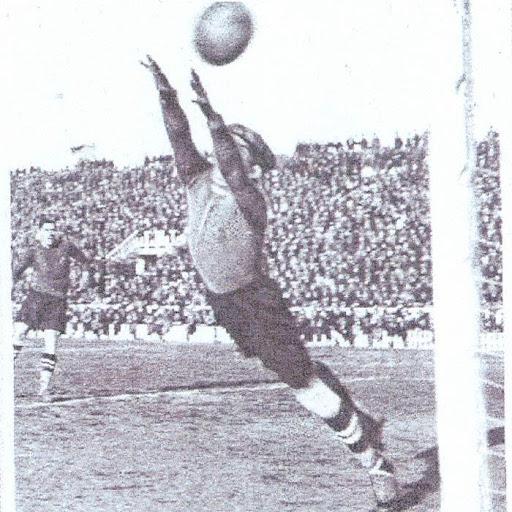 Historia de los clasicos Real Madrid Vs Barcelona-http://lh4.ggpht.com/_32V3V-eLKLQ/S737cfNZywI/AAAAAAAACu8/29z1-BJ7a70/20100407dasdasftb_34.jpg