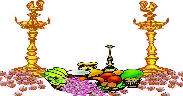 My Brother Ganesha Pooja Samagri Items