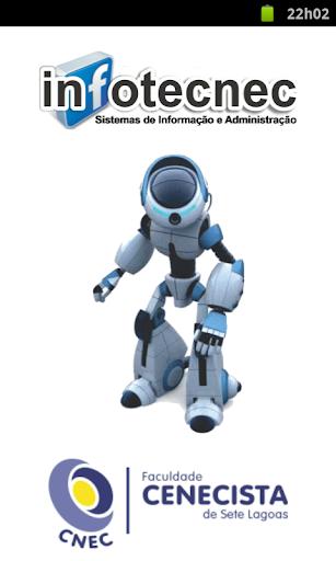 Infotecnec 2014