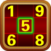 Sudoku Saga