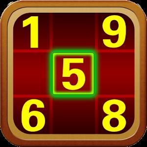 Sudoku Saga for PC and MAC