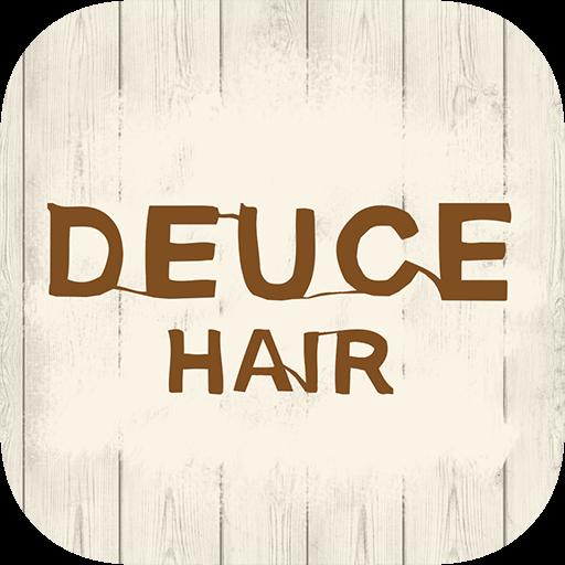新潟市の美容室DEUCE(デュース) 生活 App LOGO-APP試玩