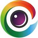 oSee世界 logo