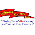 A1-Country - Lightning Country
