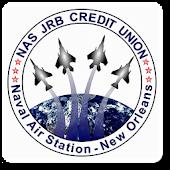 NAS JRB Mobile Banking