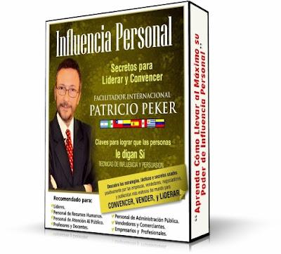 STURLESE PDF INQUISIDOR PATRICIO EL