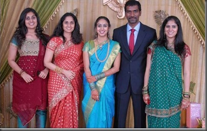 Ajith_sister_marriage Photos (19)