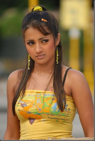 02 trisha hot pictures 080909