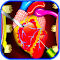 Heart Doctor - Dr Surgery Game 1.13 Apk