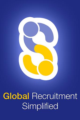 Shank - Global Recruitment