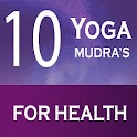 Yoga Mudras Methods & Benefits