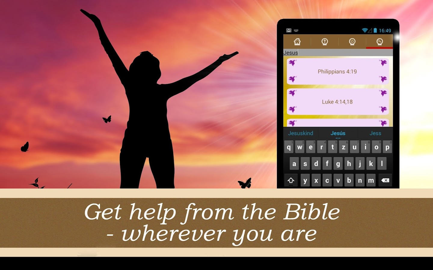 Women Quotes Bible For Women Verses Quotes  Android Apps On Google Play