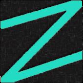 Zeon Cyanogen CM10 AOKP Full