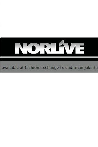 Norlive Fashion Store