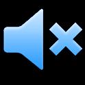 Volume Preventer or Locker icon