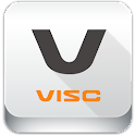 VISC icon