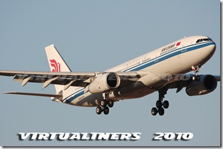 SCEL_V227C_0266-MOD_Air-China