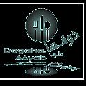 dogha logo
