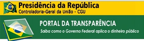 Muriaé já recebeu um acumulado de quase 7 milhões de reais do Governo Federal em 2012