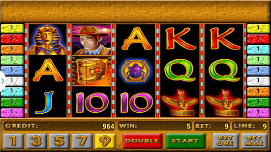 casino games online free book of ra download