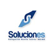 Soluciones BJ