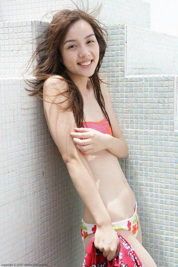 Sweet nude babes vids