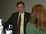 lt governor's visit 016.jpg