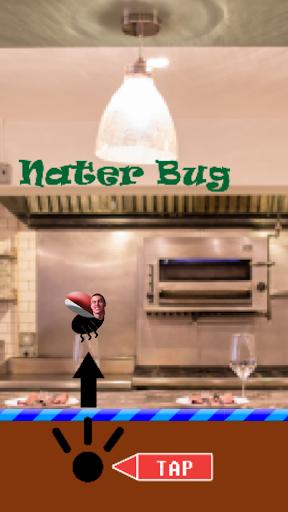 Nater Bug