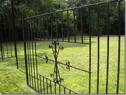 Wrought Iron (8)