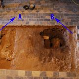 mur medieval.jpg
