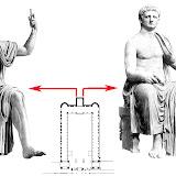 paral·lels Herculà.jpg