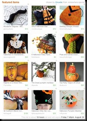 Orange you glad its almost halloween-enuwbe-082609