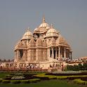 India 1 FREE icon